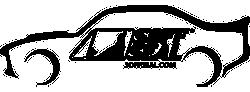 SoffSeal Logo