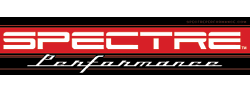 Spectre Performance Logo
