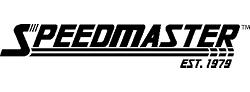 Speedmaster Logo