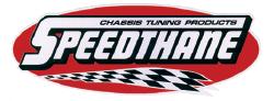 Speedthane Logo