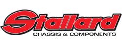Stallard Chassis Logo