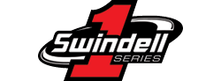 Swindell Series Logo