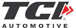 TCI Automotive Logo