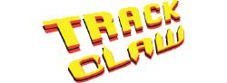 Track Claw Logo