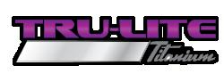 Tru-Lite Logo
