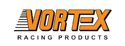 Vortex Racing Products Logo