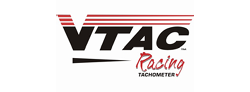 VTAC Racing Logo