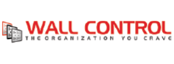 Wall Control Storage Systems Logo