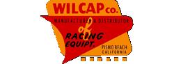 Wilcap Logo
