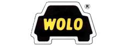 Wolo Logo