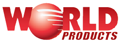 World Products Logo