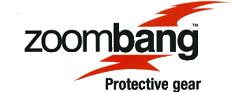 Zoombang Logo