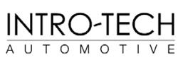Intro-Tech Logo