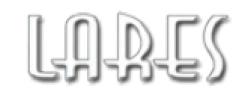 Lares Logo