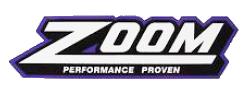 Zoom Clutches Logo