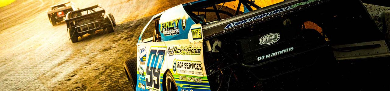Oval Track Parts - Free Shipping @ Speedway Motors
